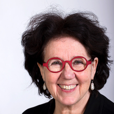 Magda Jacobs