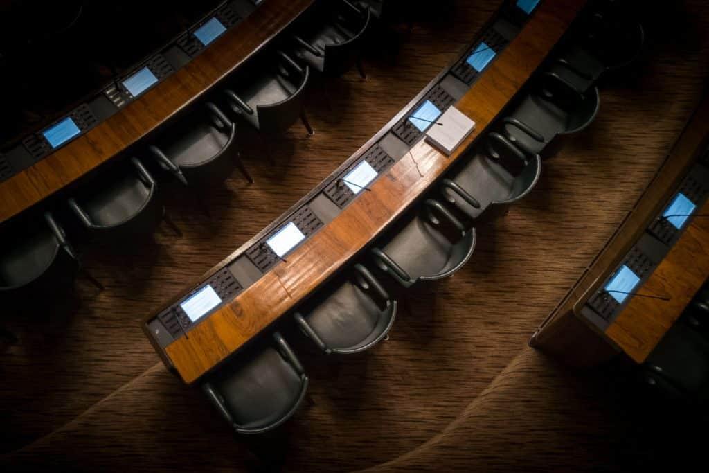 Tweede Kamer buigt zich over aanvankelijk taalonderwijs